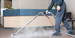 5 carpet cleaning secrets and tips